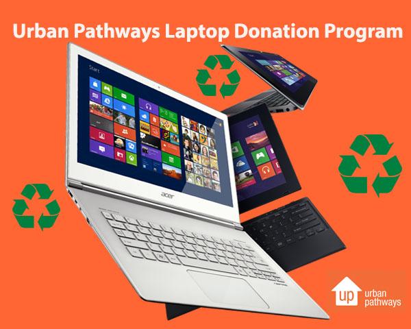 UP_LaptopDonation