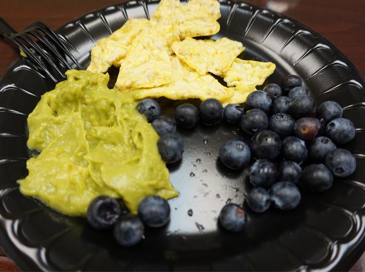 NutritionWS2.jpg