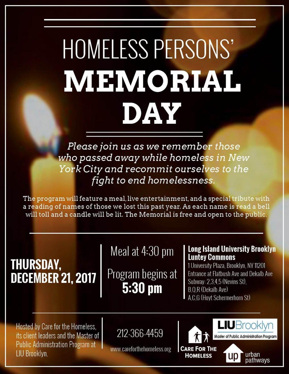 HomelessPersonsMemorial.jpg