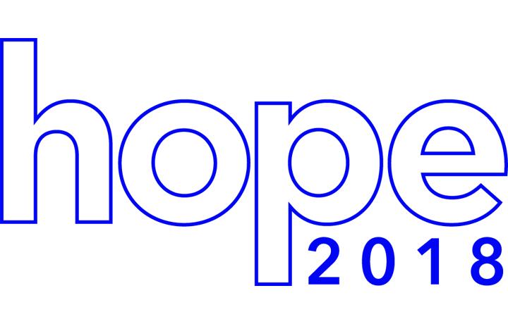hope-2018-logo.jpg