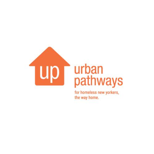 UP_Logo_2017Jpg.jpg