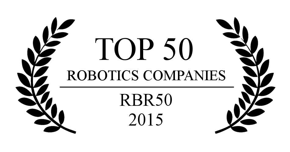 RBR 50