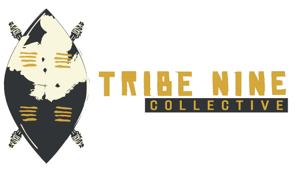 TRIBE NINE COLLECTIVE