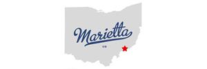 marietta-scroll.png