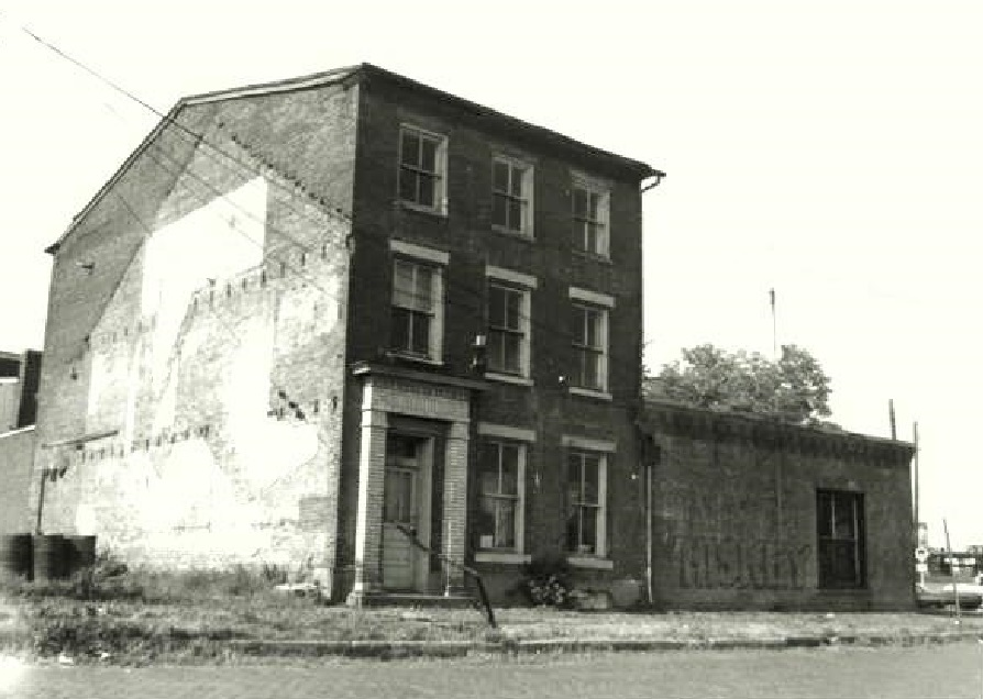 Old Levee House.jpg