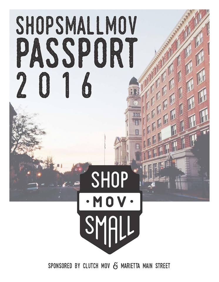 ShopSmall Cover.jpg