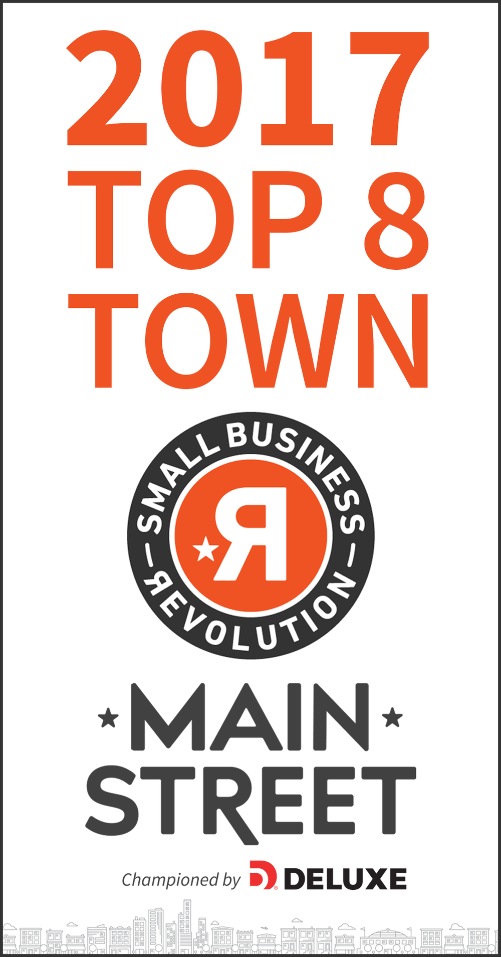2017Top8_MainStreetBadge.png