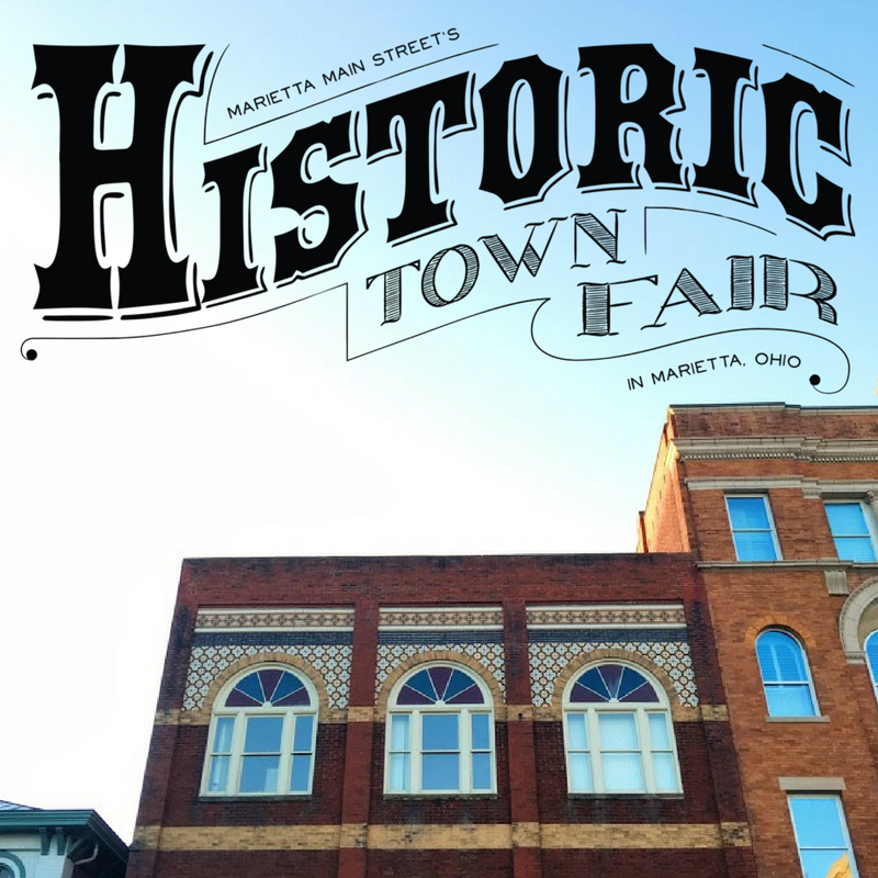 Historic Town Fair Square Graphic 1.png