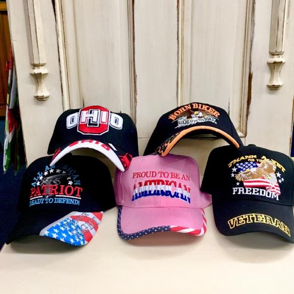 4, Hats.jpg
