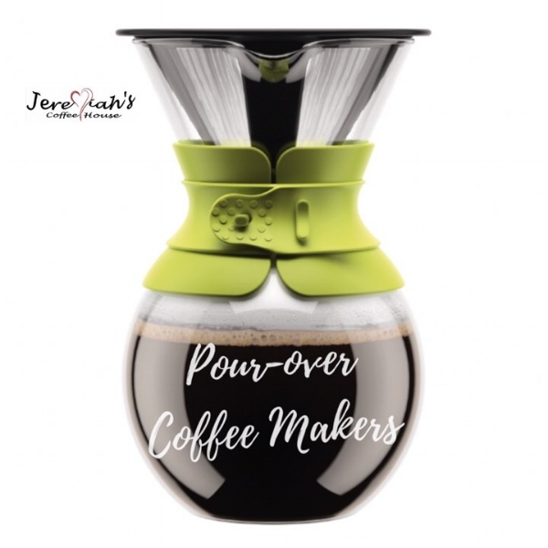 Pour Over Coffee Maker.jpg