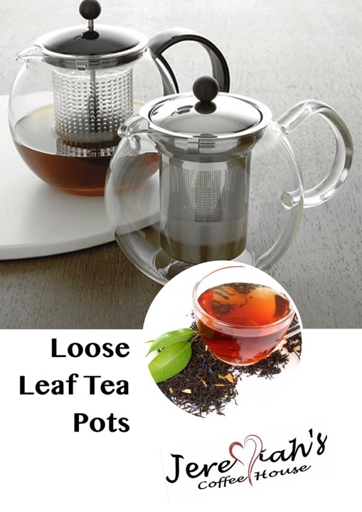 Loose Tea Press Pots.jpg