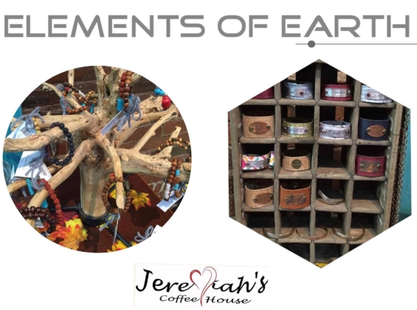 Elements of Earth Jewelry.jpg