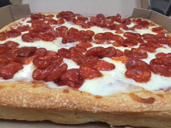 Sicilian Pizza.jpg