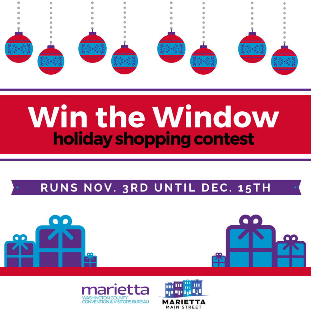 Win the Window, Square Graphic (2).png