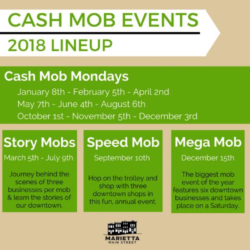 Cash Mob Lineup (1).png