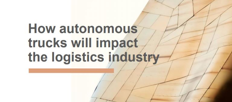 how autonomous trucks impact logistics.JPG