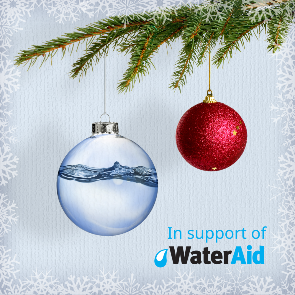 WaterAid Fortos.PNG
