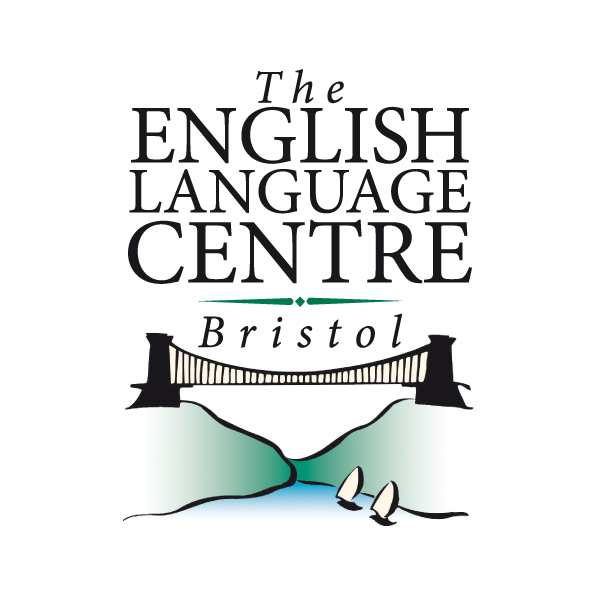 The English Language Centre Bristol