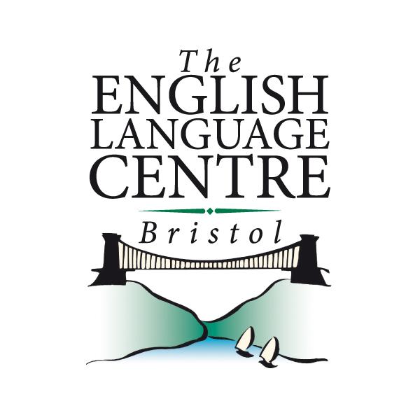 The English Language Centre Bristol