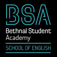 Bethnal Student Academy Logo.png