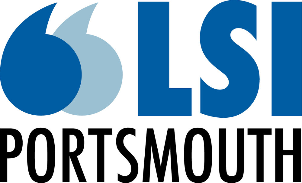 LSI Portsmouth Logo.jpg
