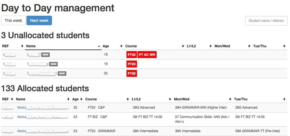 Elsieapp_Class management.png