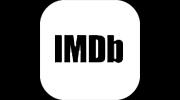 BP-AmRadicalWeb-GFX-SocialMediaIcons-IMDb.jpg