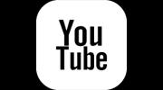 BP-AmRadicalWeb-GFX-SocialMediaIcons-YouTube.jpg
