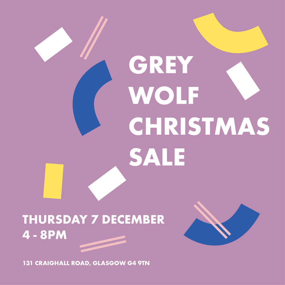 Grey Wolf Christmas Sale 2017.jpg