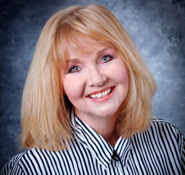 nancy-rose-emporia-greensville-chamber-of-commerce-executive-director.jpg