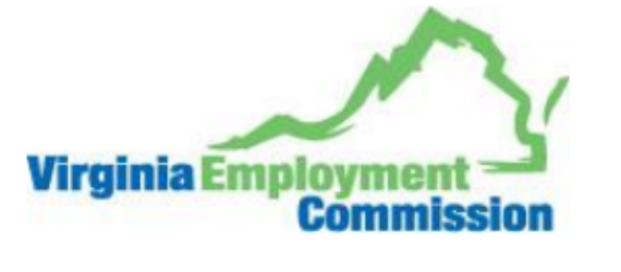 Virginai Employment Commission Logo.png