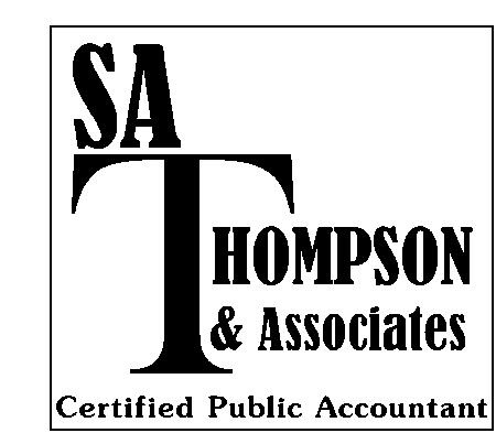 SA Thompson and Associates
