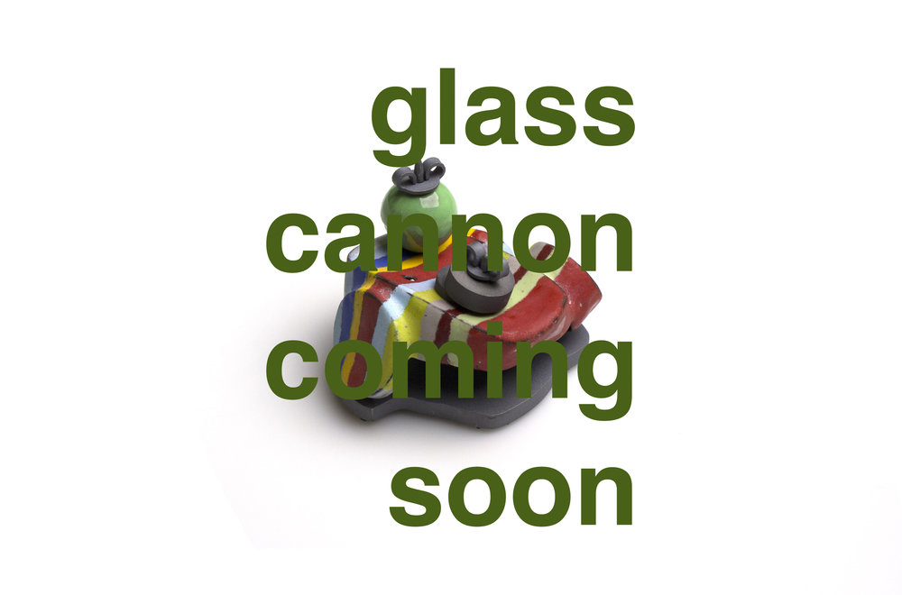 Glasscannon.jpg