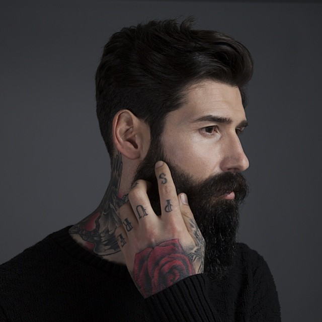 barba22.jpg