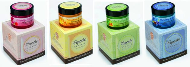 Cupcake-Organic-Product-Image.jpg