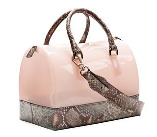 20-furla-candy-bag2