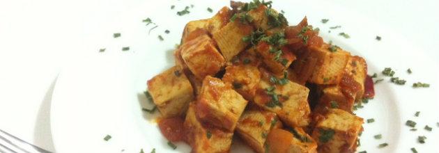 dadolata-tofu-piccante.jpg