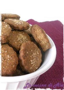 biscotti canapa4