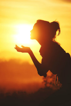 good-morning-sunshine1