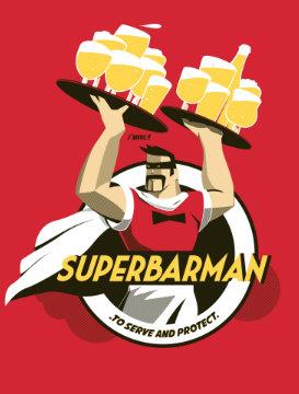 super-barman-c4016concours-visuel-liste1w960h960