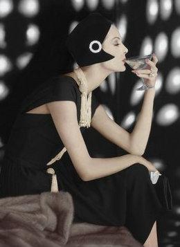 1960s-martini-vintage-lesalina