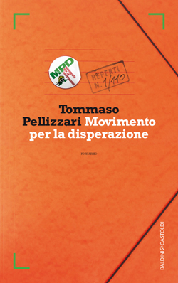 movimentoperladisperazione