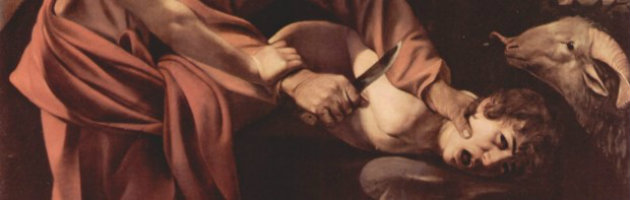 cropped-Michelangelo_Caravaggio_022.jpg