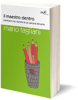 cover_tagliani