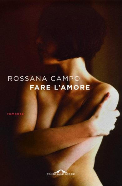 CAMPO1 - farelamore