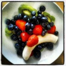 frutta-mod