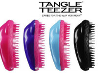 tangle-teezer_def