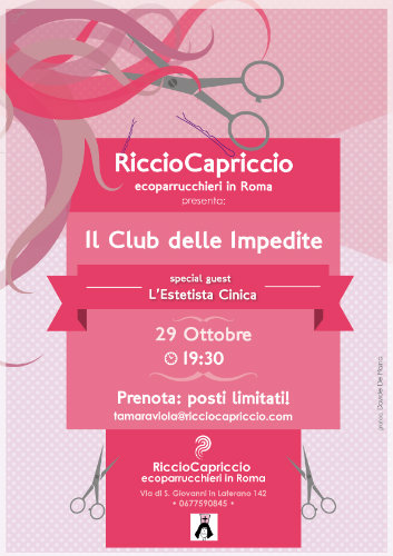 riccioCINICA_def.jpg