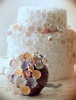 torta-bouquet+ecologico2