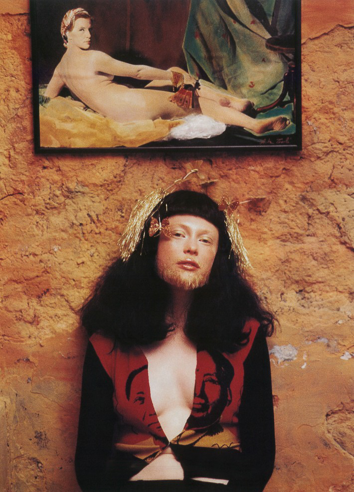 Andy-Warhol-by-Cultura-04-05-foto-di-alessandro-dUrso-18-e1350982815760.jpg